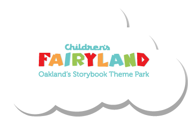fairyland.org